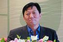 何道峰:中国向公益社会转变