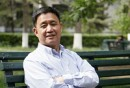 王振耀:四措施综合改革社会救助体系