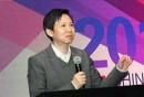 邓国胜:我们需要什么样的企业公益
