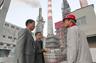 中央第八环境保护督察组进驻宁夏