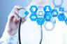 互联网让农村医疗更便捷