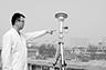 环保部:全国PM2.5监测网已建成