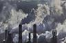28市确定为京津冀大气污染传输通道