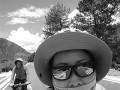 别人家的孩子暑假忙补习,他却骑行2200公里