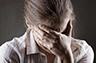 中国8成抑郁症患者未接受规范治疗