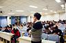 刘延东:加快深化教育体制机制改革