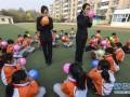 河北廊坊:检校共建 心理健康辅导走入校园