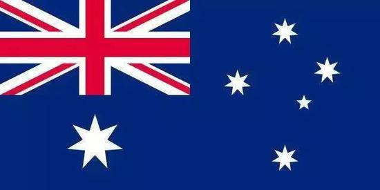 新西兰代总理喊话澳大利亚