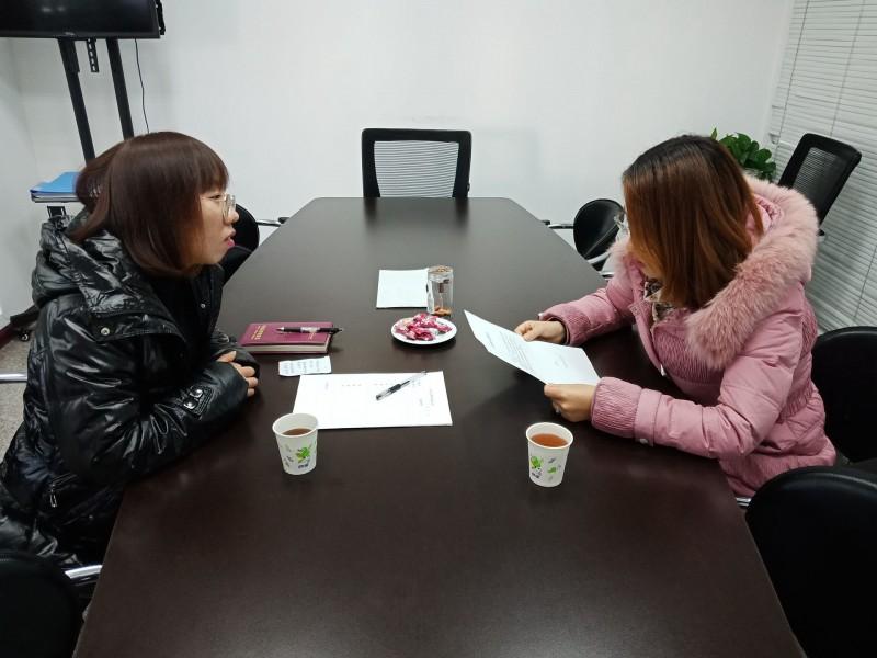 11月22日法律咨询_副本