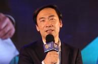 邓峰:让慈善更有效率