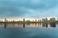 上海:强化饮用水水源地生态保护