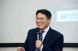 汤敏:公益组织联合助力乡村振兴