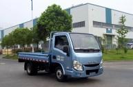 黑龙江:联合治理柴油货车污染