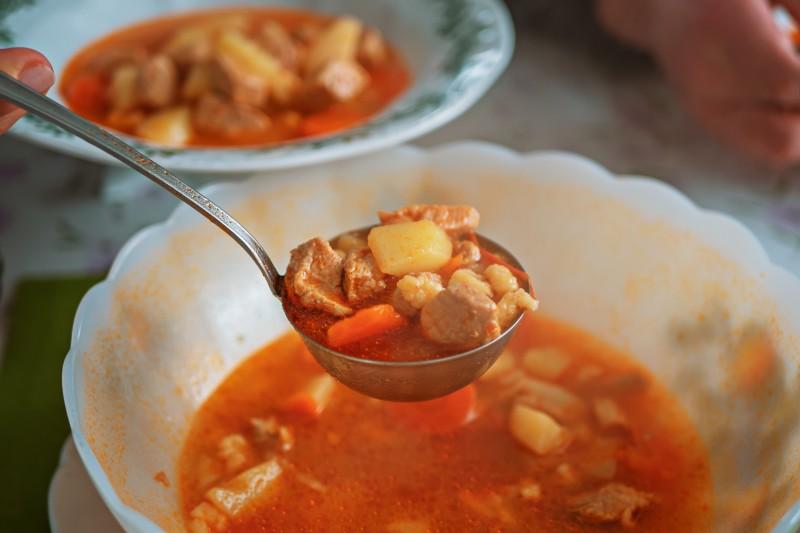 bowl-cuisine-delicious-360939