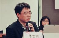 李志青:技术和制度未解垃圾问题