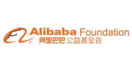 阿里巴巴公益基金会