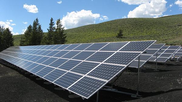solar-panel-array-power-sun-electricity-159397_副本