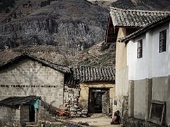 中国公益慈善项目大赛奖项揭晓