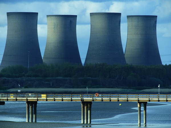 cooling-tower-power-plant-energy-industry-162646_副本