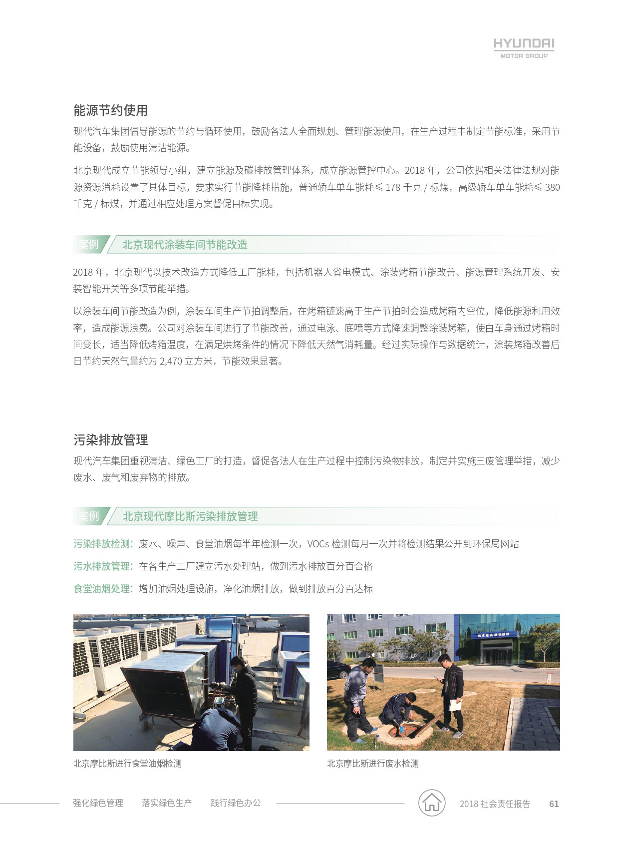 hyundai_china_csr_2018_page-0032_02