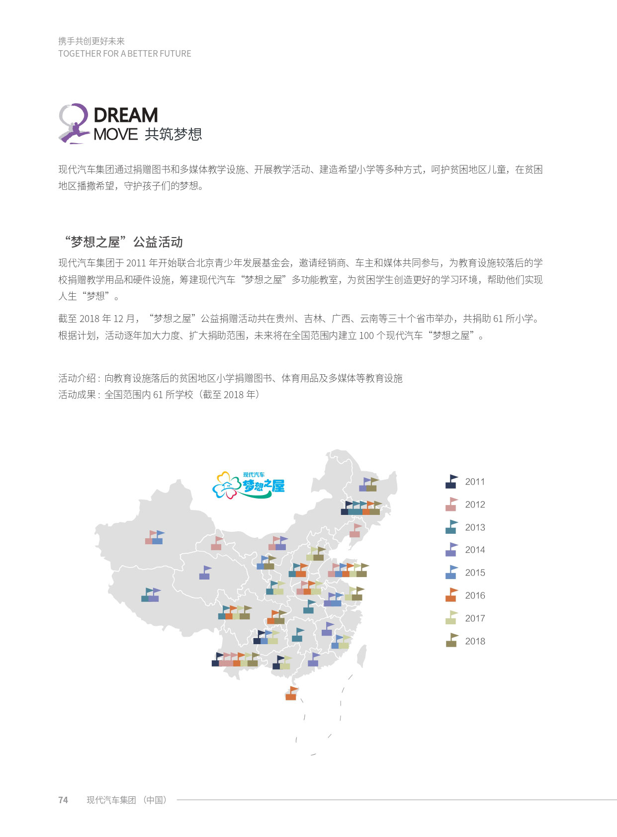 hyundai_china_csr_2018_page-0039_01