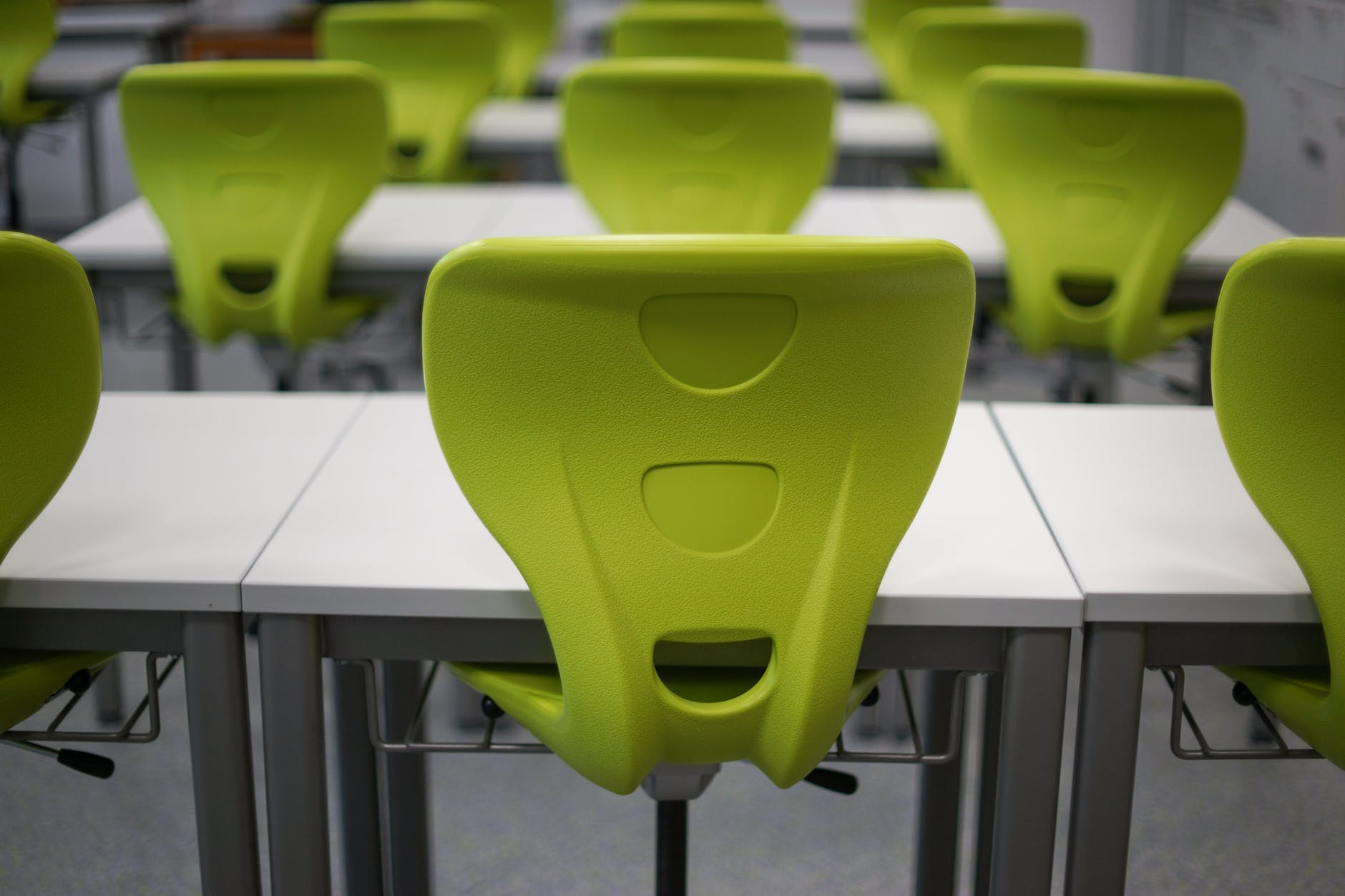 澳大利亚教室短缺引担忧