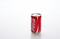 再生饮料瓶预计2020年商用