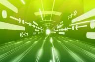 """绿色通道为器官转运赛""""开绿灯"""""""