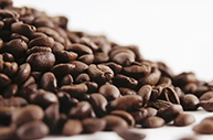 咖啡喝多了不好?医生:不超这个量反而护血管